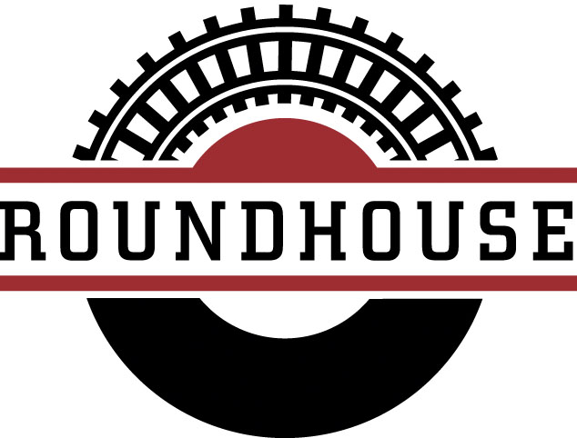 RoundhouselogoRGB