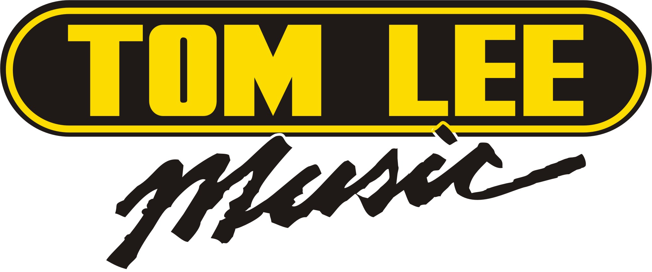 tom lee logo4cs[10]