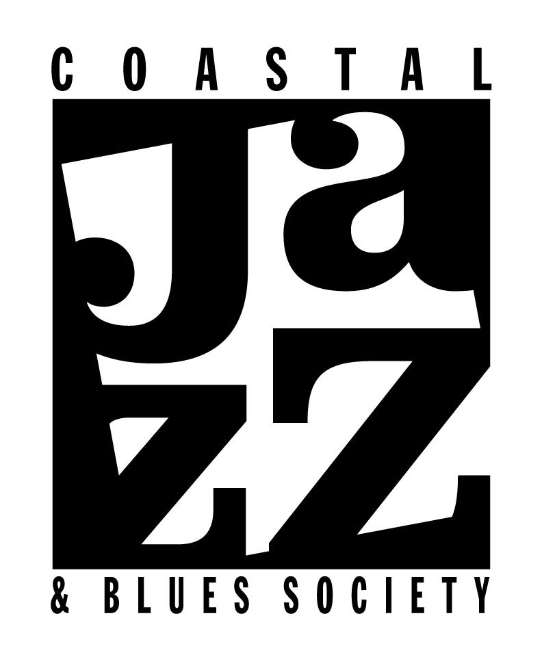 2012-CoastalJazzChop_NoVan