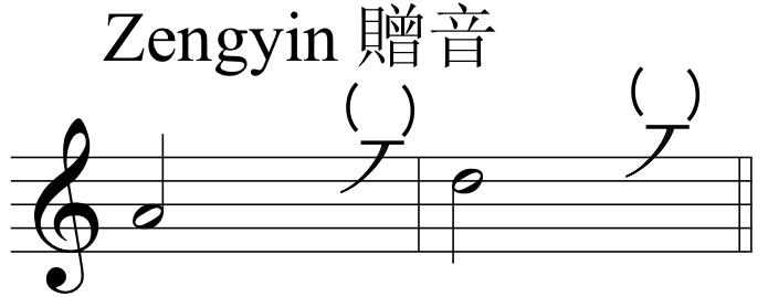 Zhenyin