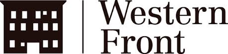Western Front logo